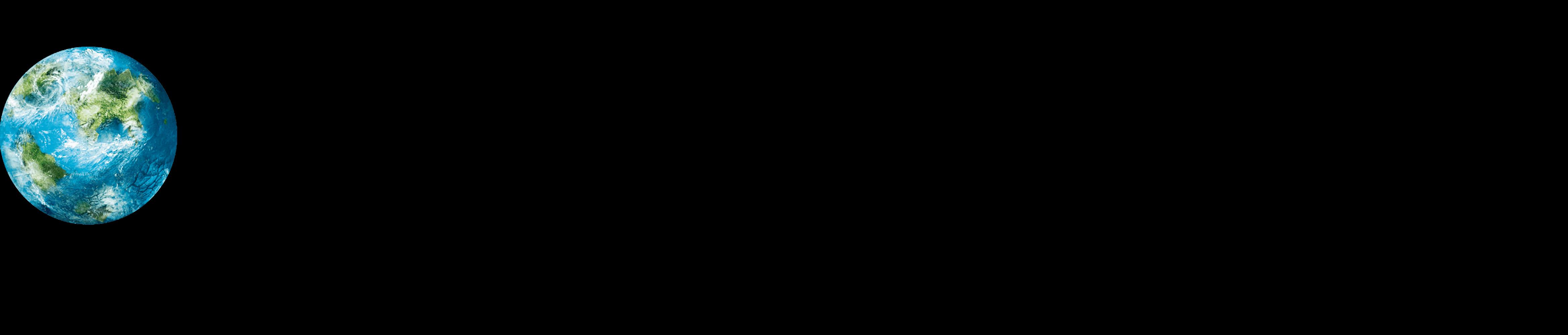 DSC black