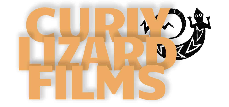 Curly Lizard Films