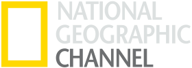 National_Geographic_Channel-Logo